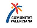 3-logo conselleria